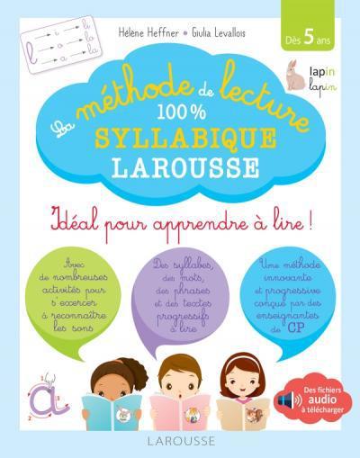 Méthode-de-lecture-syllabique-Larousse-1.jpg